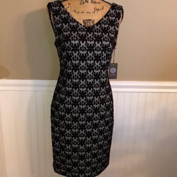Vince Camuto Dresses & Skirts - NWT Vince Camuto Dress